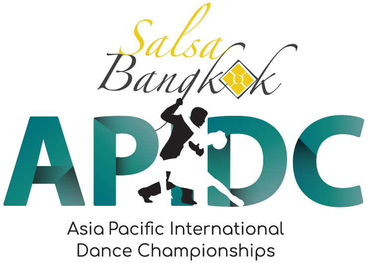 Asia Pacific International Dance Compionships